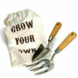grow your own tool sets