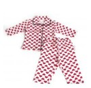 Hearts-infant-pyjamas-Pyjamas-Girls.jpg