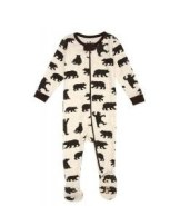 Oatmeal-Bears-footed-sleepsuit-Sleepsuits-Boys.jpg