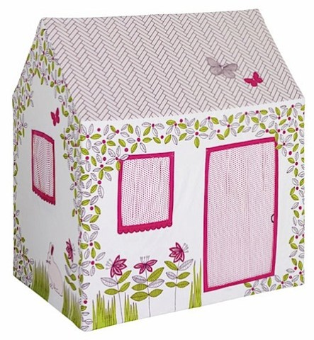 habitat wendy house