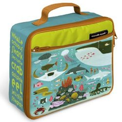 Crocodile Creek lunchboxes, pvc free lunchboxes   VUPbaby   BPA free baby products-5.jpg
