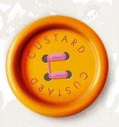 Custard | Home.jpg