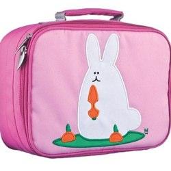 Esther Bunny Lunch Bag, Beatrix, Dante Beatrix, Beatrix ny, Peanut & Pip, Lunch Bags, Eat-2.jpg