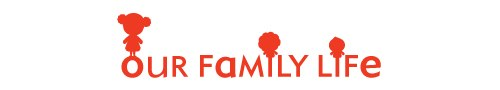 Our Family Life Feature Bambino Goodies