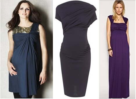 Maternity Dresses For A Wedding 23 Awesome While