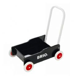 BRIO Toddler Wobbler