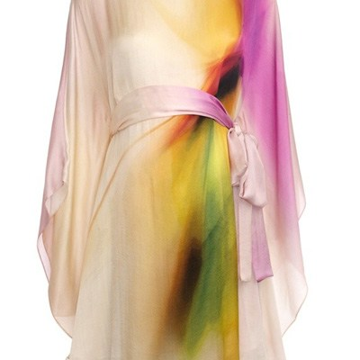Maternity wear by Vanessa Knox