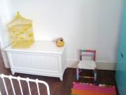 daisy-room-020.jpg