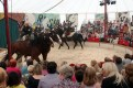 Giffords Circus War and Peace10
