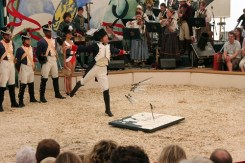 Giffords Circus War and Peace7