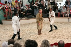 Giffords Circus War and Peace8