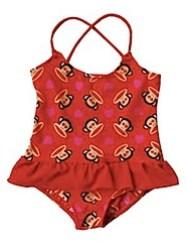 Baby Julius Swimsuit