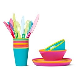 picnic sets at tiger stores