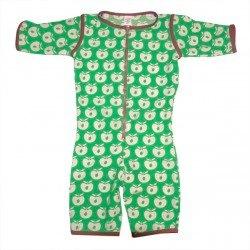 Swimwear Green Apples by Smafolk