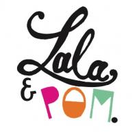 Lala & Pom