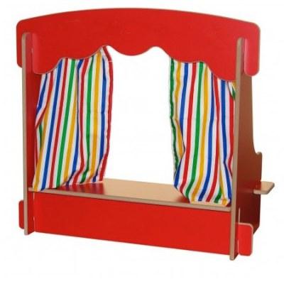BG Christmas Gift Guide 2011: Age 3 – 4