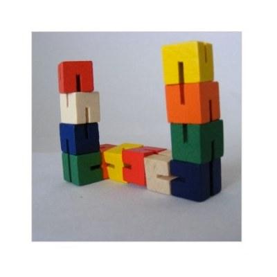 BG Christmas gift guide 2011: stocking filler ideas under £1