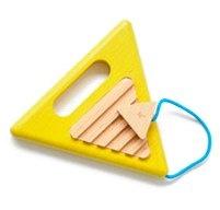 GG* - Gakki triangle