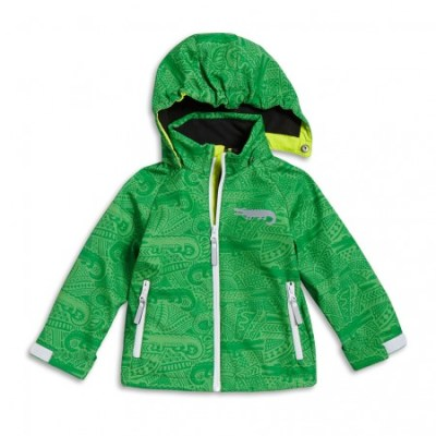 Lindex 3 for 2 on all kids' clothing