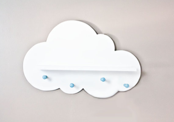 Cloud Hooks