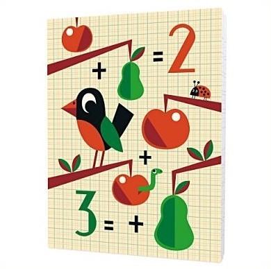 Back to school 10 Best: notebooks