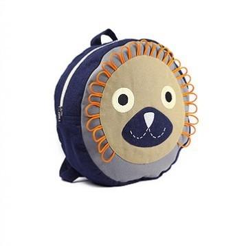 Esthex backpack