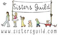 Sisters Guild Logo