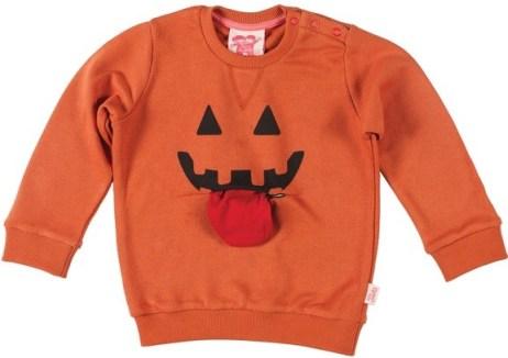 tootsa_macginty_jumper_pumpkin_tongue