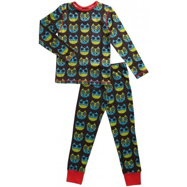 Christmas 12 Best: Pyjamas