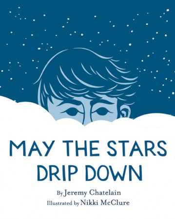 May Stars Drip Down