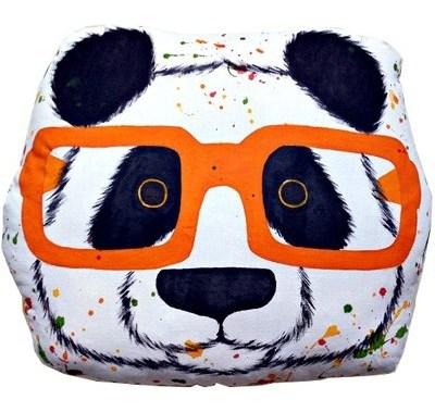 10 Best: Pandas