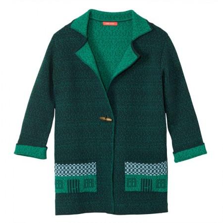 Donna Wilson Knitwear