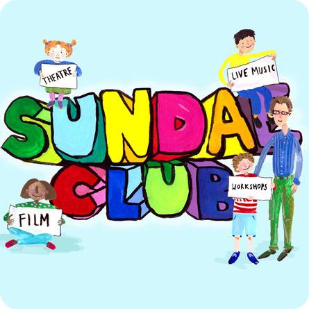 SundaeClub