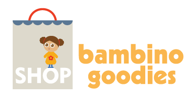 Shop Bambino Goodies