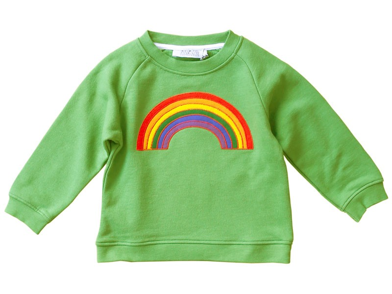 rainbow-sweatshirt