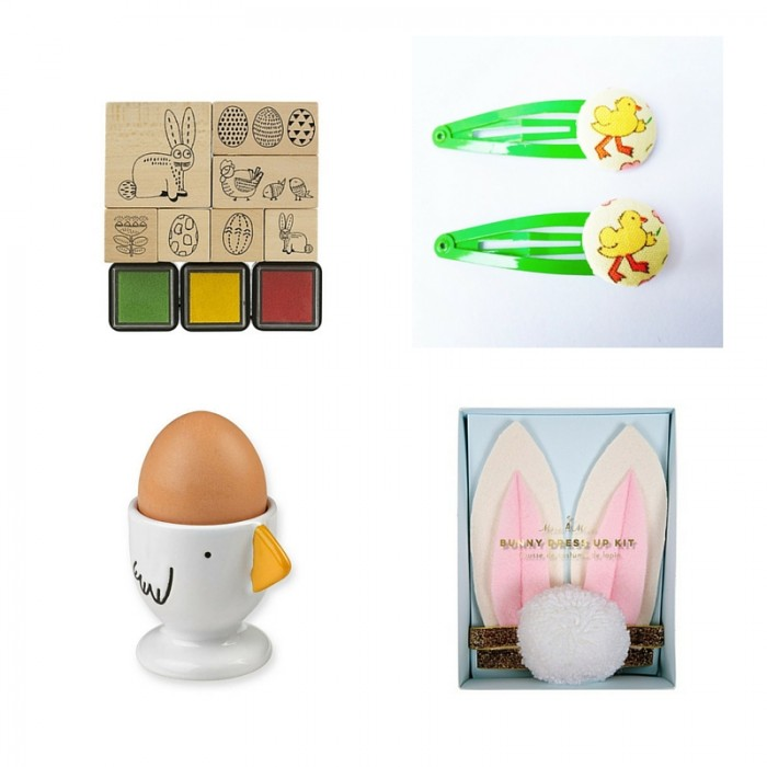 Really Cool Easter Gifts from £1