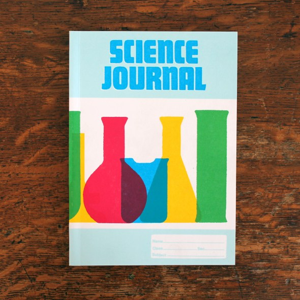 Science_Journal_Front_copy
