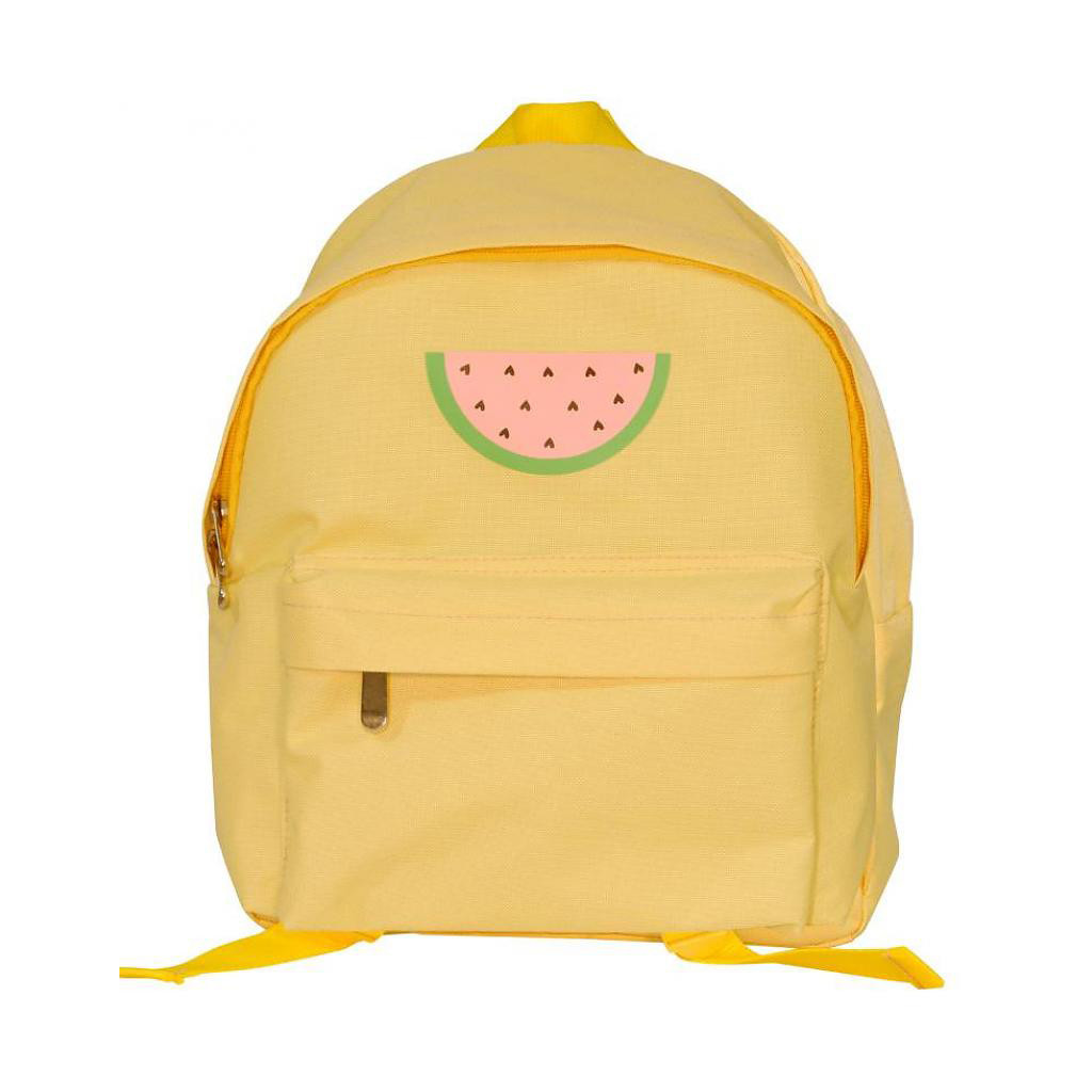backpack-yellow-little-lovely-company-little-citizens