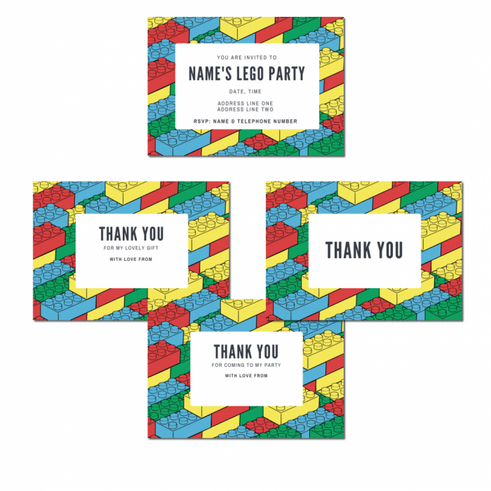 Lego-Party-Invitations-1080x1080