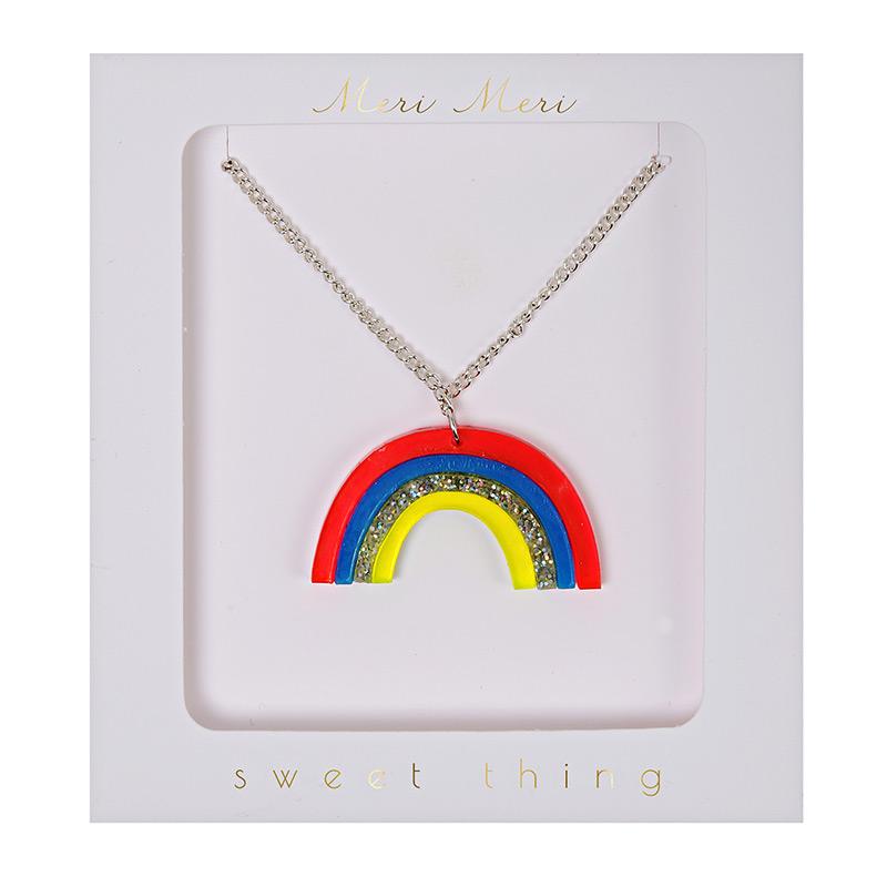 Rainbow-Necklace-Meri-Meri