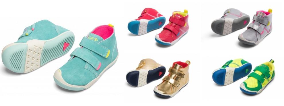 Plae Shoes UK