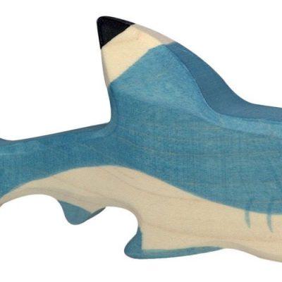 10 Best: Sharks