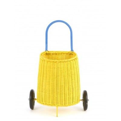 OlliElla Luggy basket