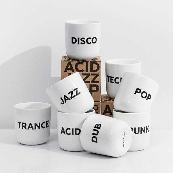 beat-mugs