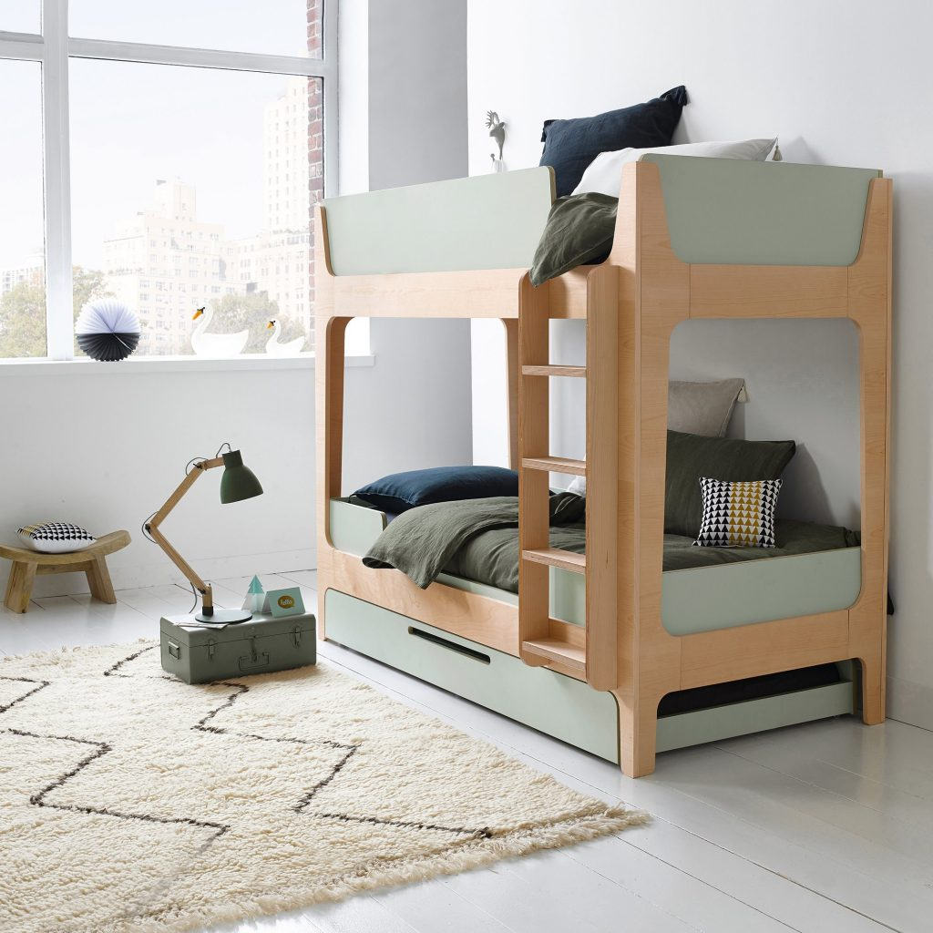 cheap-bunk-bed