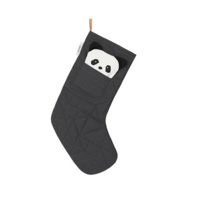 10 Best: Christmas stockings and sacks
