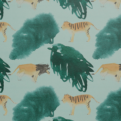 Hot! Nofred's Safari Wallpaper