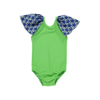 Hot Buy of the Day: Boys & Girls Swim-Gym Suit