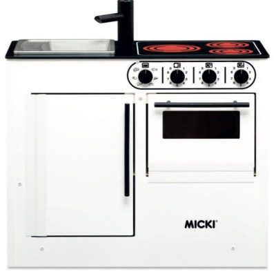 Hot Buy of the Day: Micki kitchen at Cissy Wears