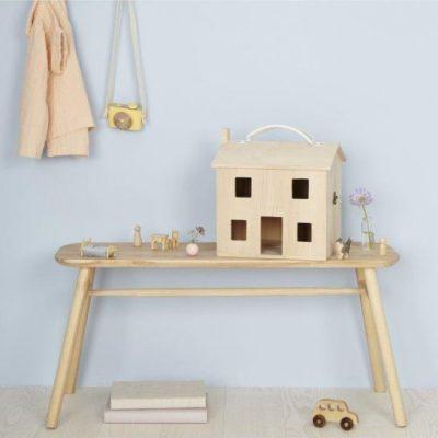 Olli Ella's Holdie dolls' house